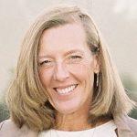 Debbie Wooldridge