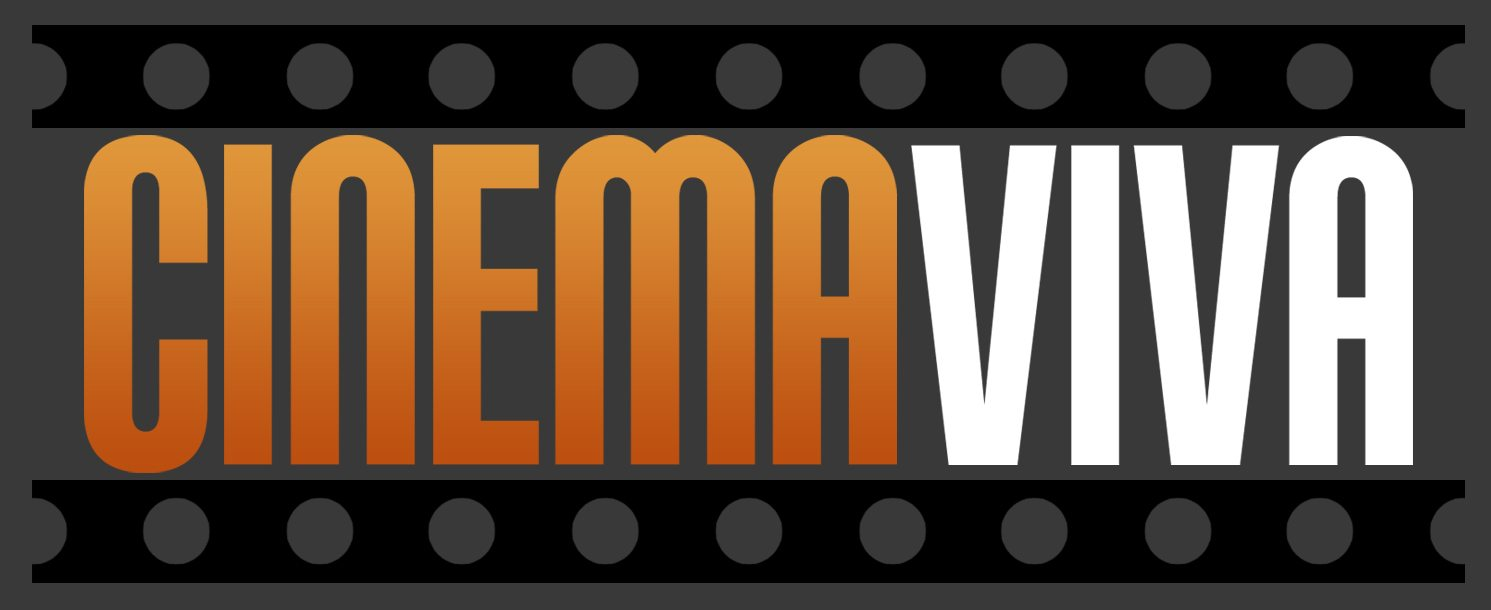 CinemaViva Video Productions