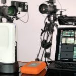 wireless live streaming