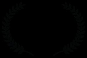 Audience Choice Award - 48 Hour Film Project San Diego - 2016