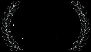 BHRFF Laurel-2017-Selection-black