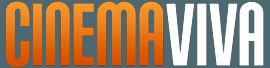 CinemaViva Video Productions