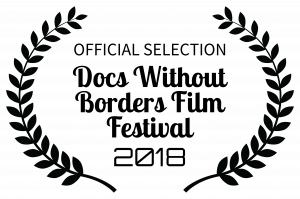 OFFICIALSELECTION-DocsWithoutBordersFilmFestival-2018