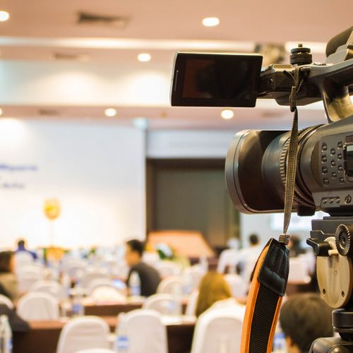 four-ways-companies-use-our-key-corporate-video-services