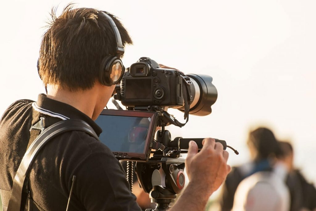 four-ways-companies-use-our-key-corporate-video-services-image