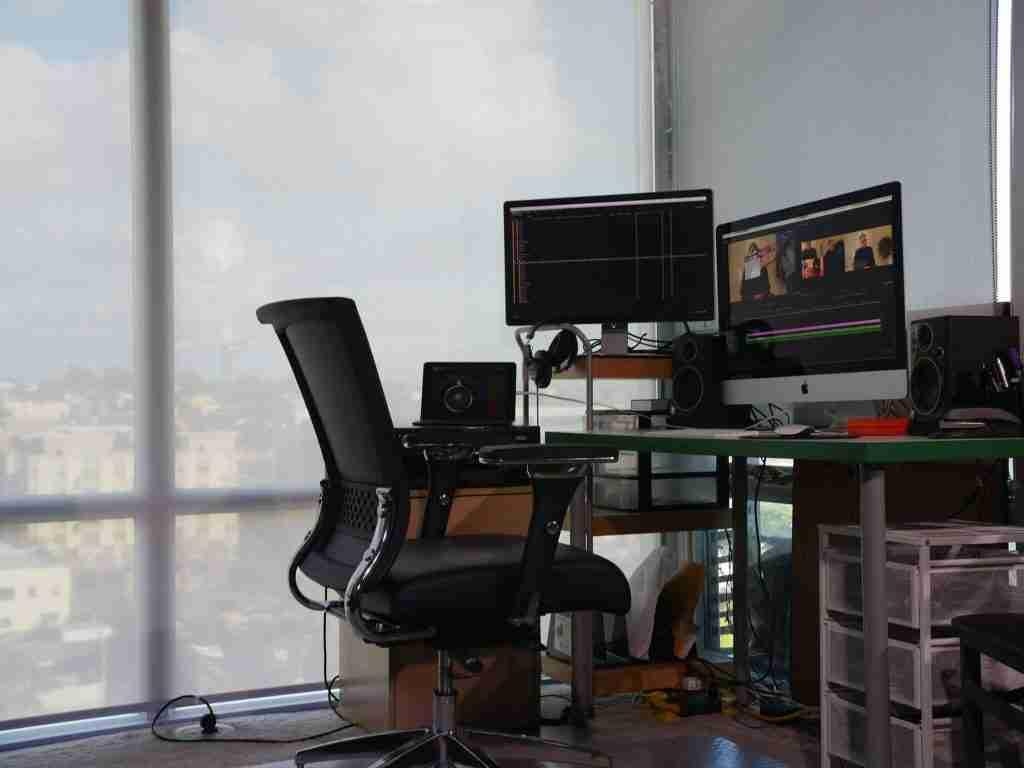 edit-station1