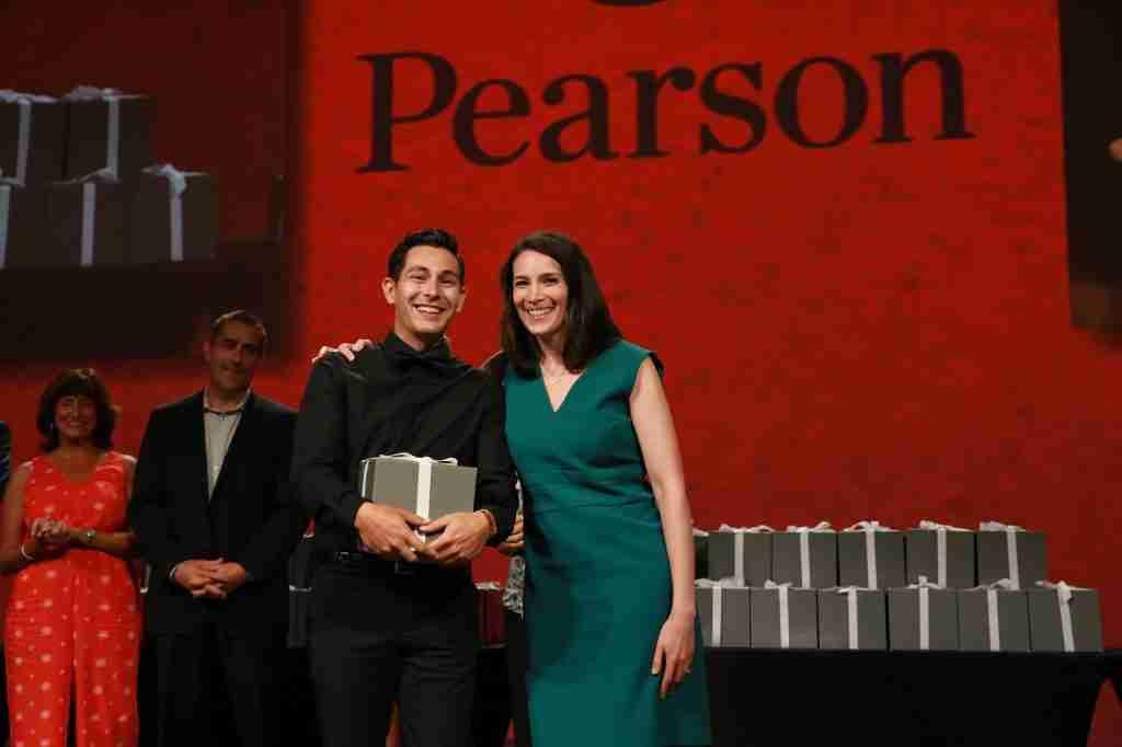 pearson-3508