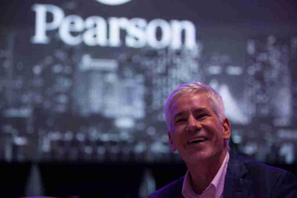 pearson-6317