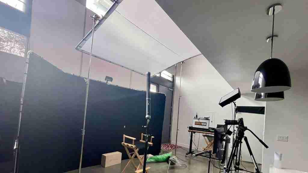 VIDEO-STUDIO-Downtown-SAN-DIEGO