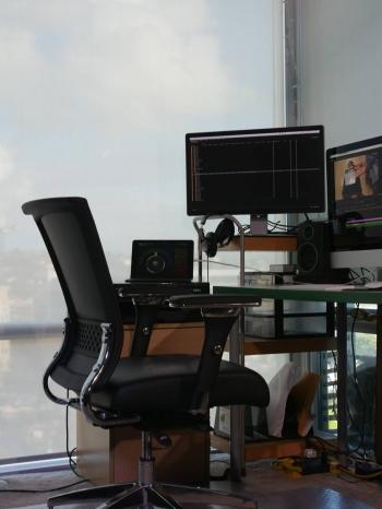 San Diego Video Editing