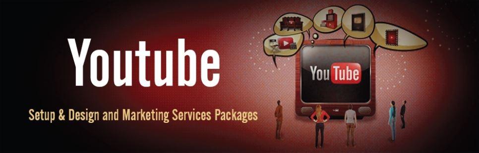 Cinemaviva Video Marketing Services